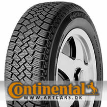 Continental TS-760 vinter