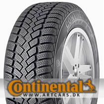 Continental TS-780 vinter