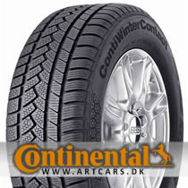 Continental TS-790 vinter