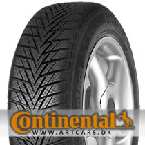 Continental TS-800 vinter