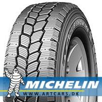 Michelin Agilis 51 Snow / Ice
