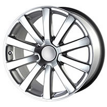 Performance Wheels W-212