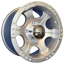 Performance Wheels W-429