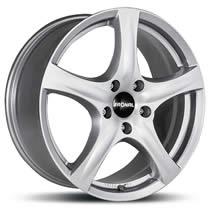 RonalR42 Sølv