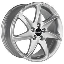 RonalR51 Sølv