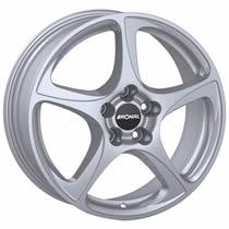 RonalR53 Sølv