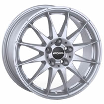 RonalR54 Sølv
