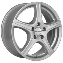 RonalR56 Sølv