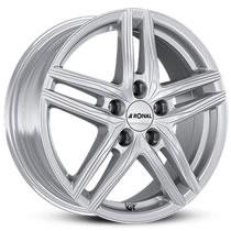 RonalR65 Sølv