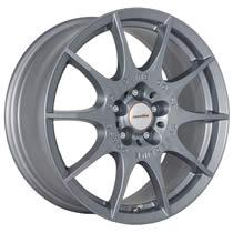 SpeedlineSL2 Marmora